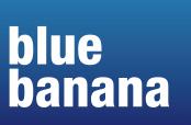 bluebanana2